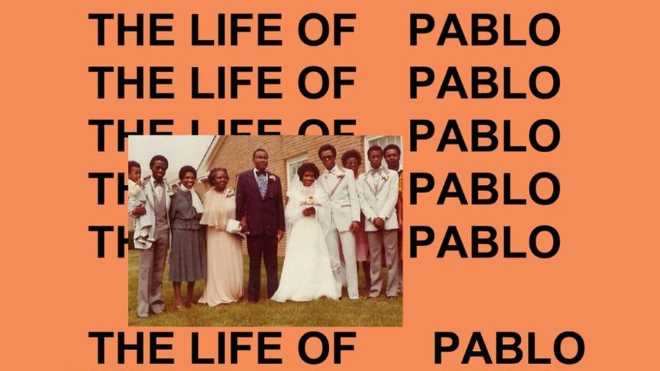 kanye-west-life-pablo_0.jpg