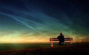 alone-but-happy
