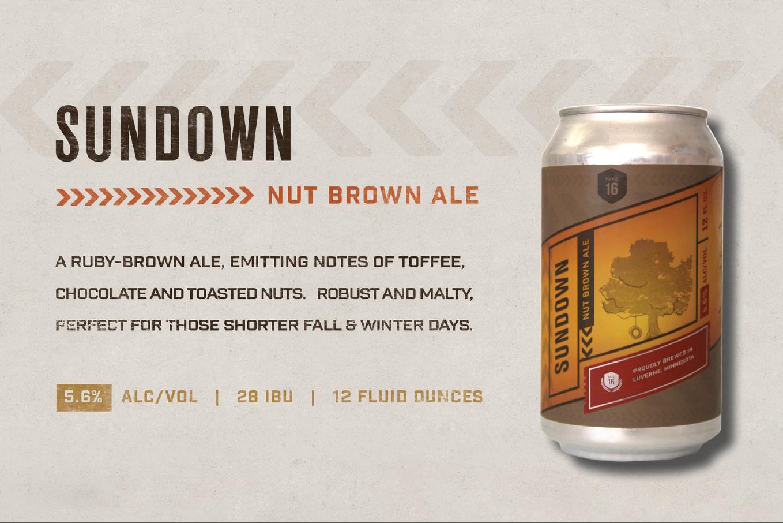 Sundown Nut Brown.PNG