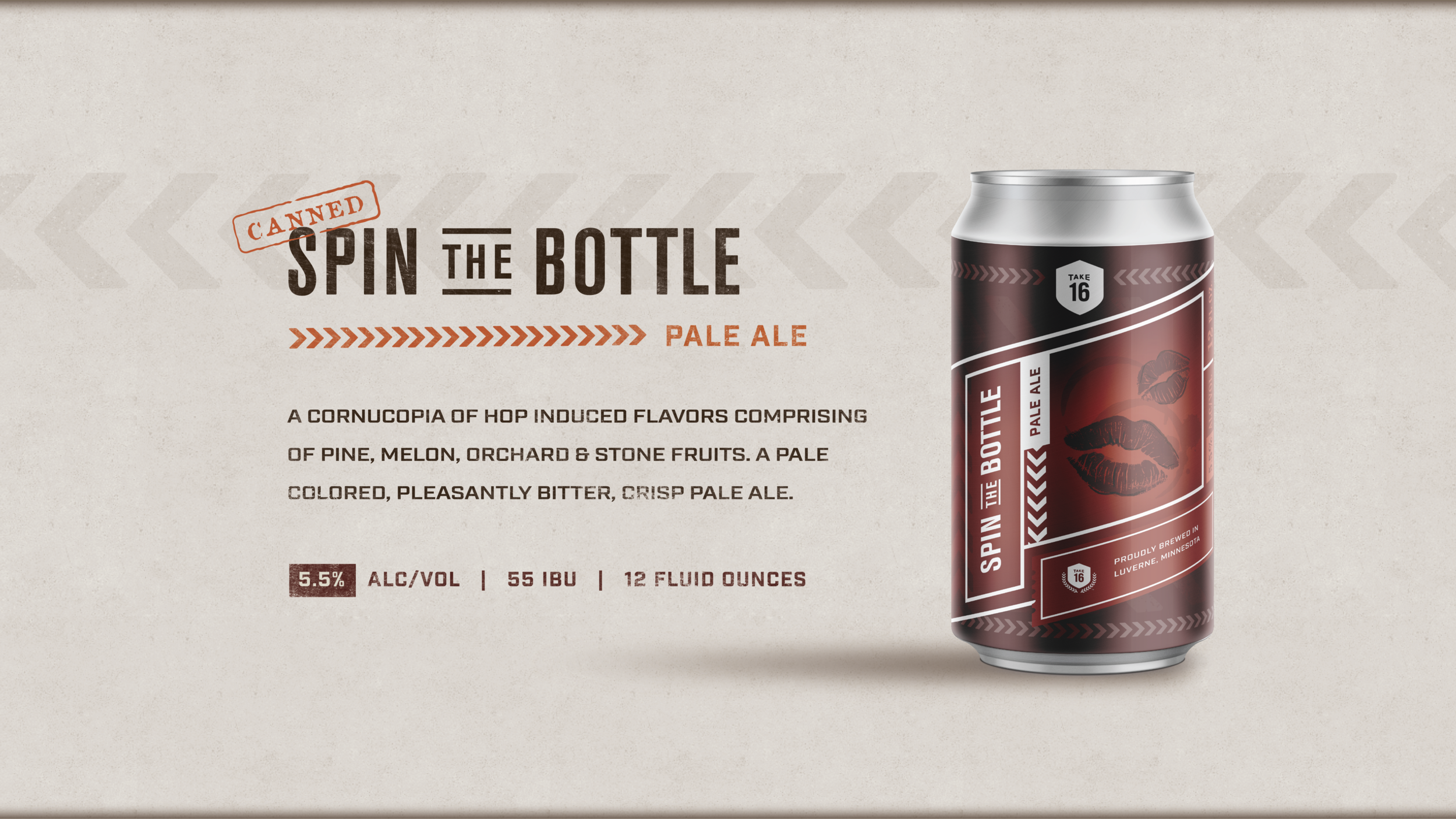 LBY-016.IDE.bgs.BeerGallery_12ozCanLabel_SpinTheBottle.A.1.png