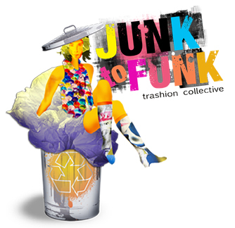 Junk to Funk was honored to be a member of the PSU Social Innovation Incubator in 2012