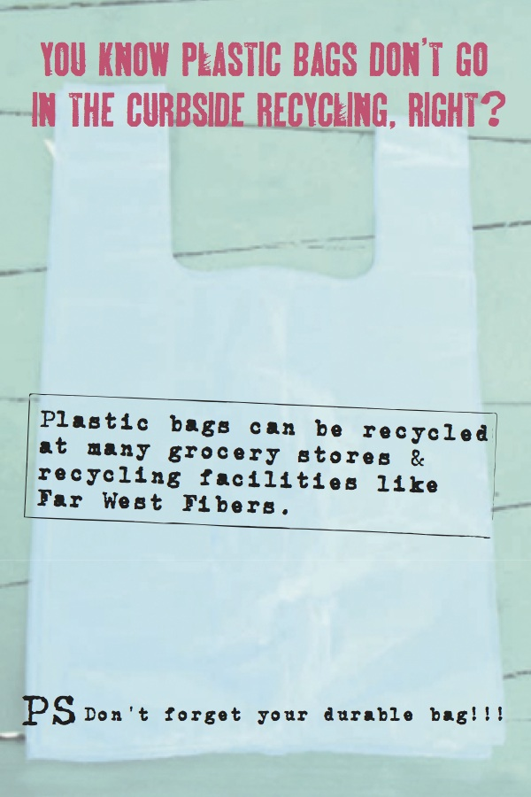 J2F_PROMO_CARD_-_plastic_bag.jpg