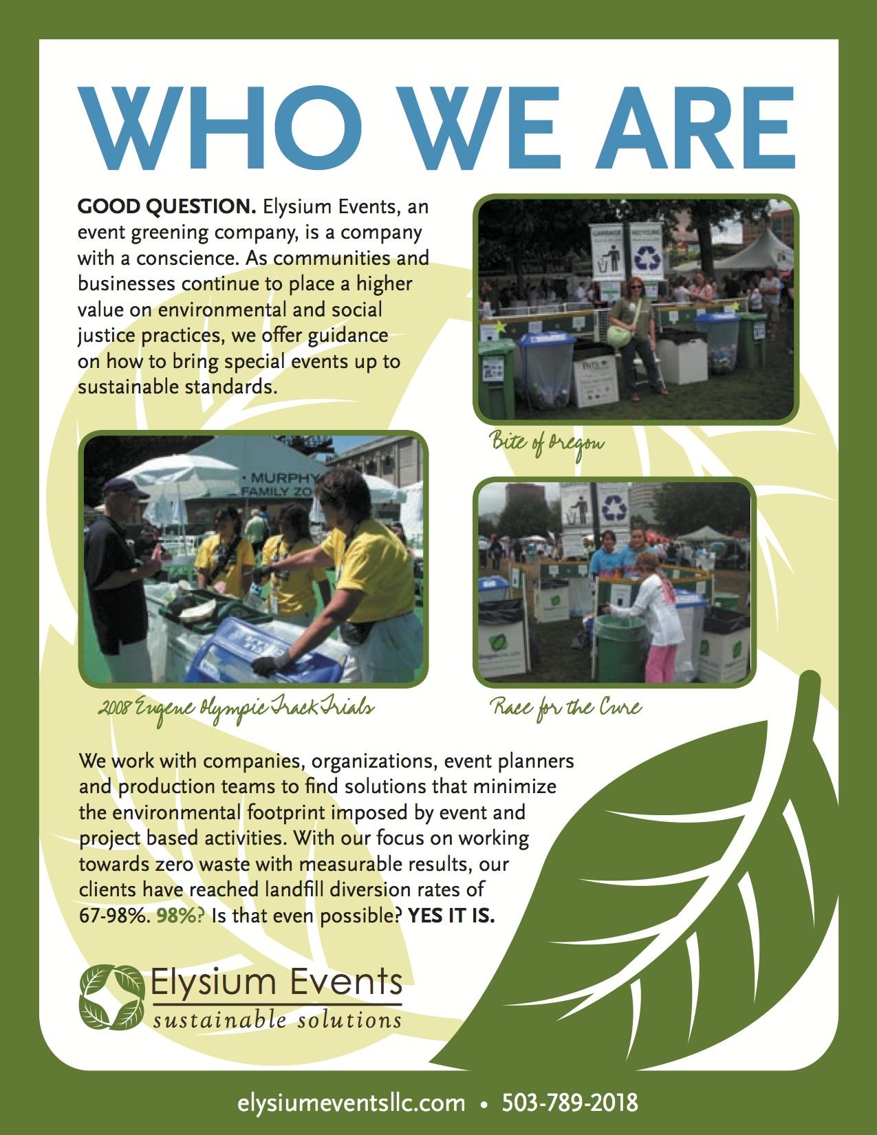 Elysium Brochure2.jpg