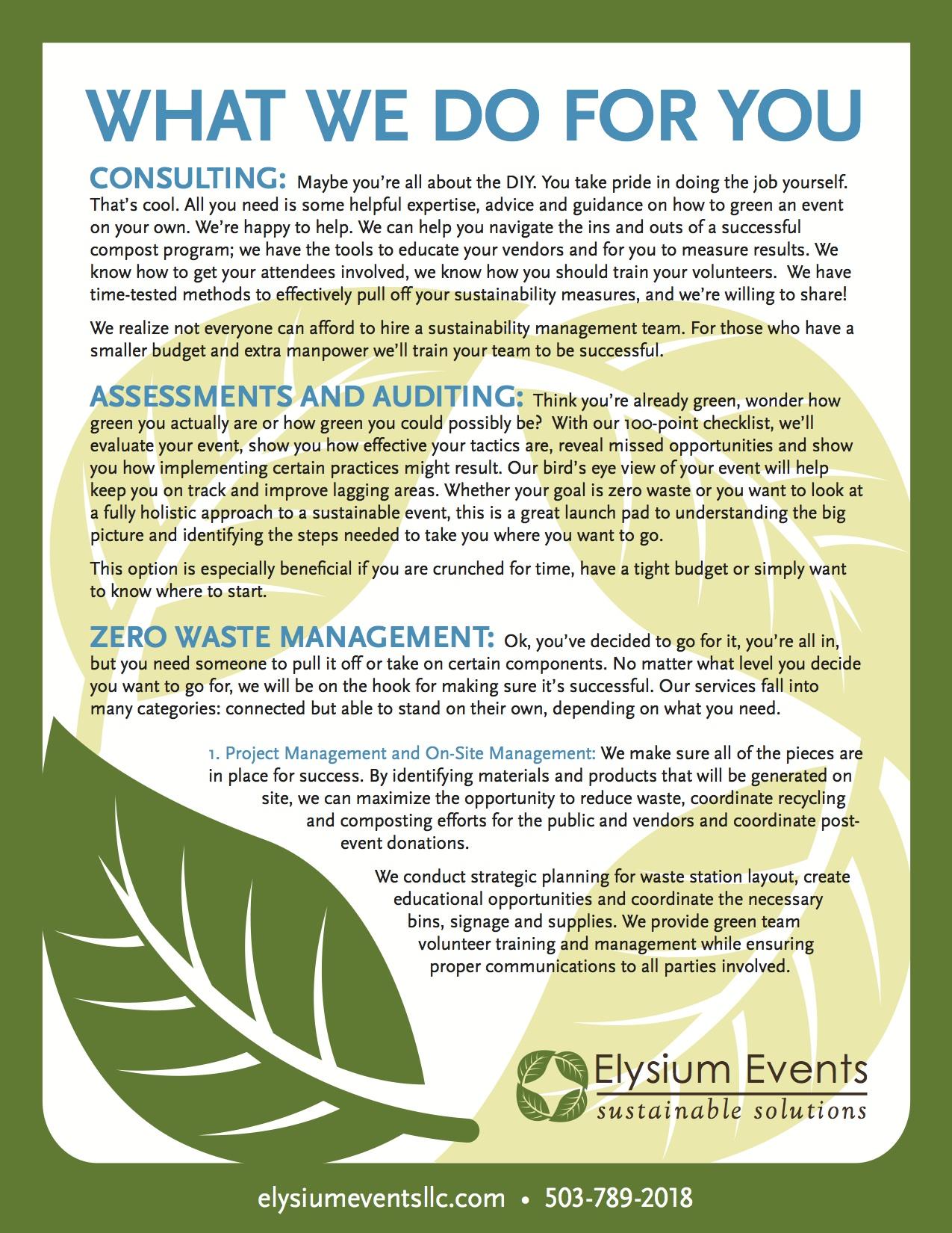 Elysium Brochure3.jpg