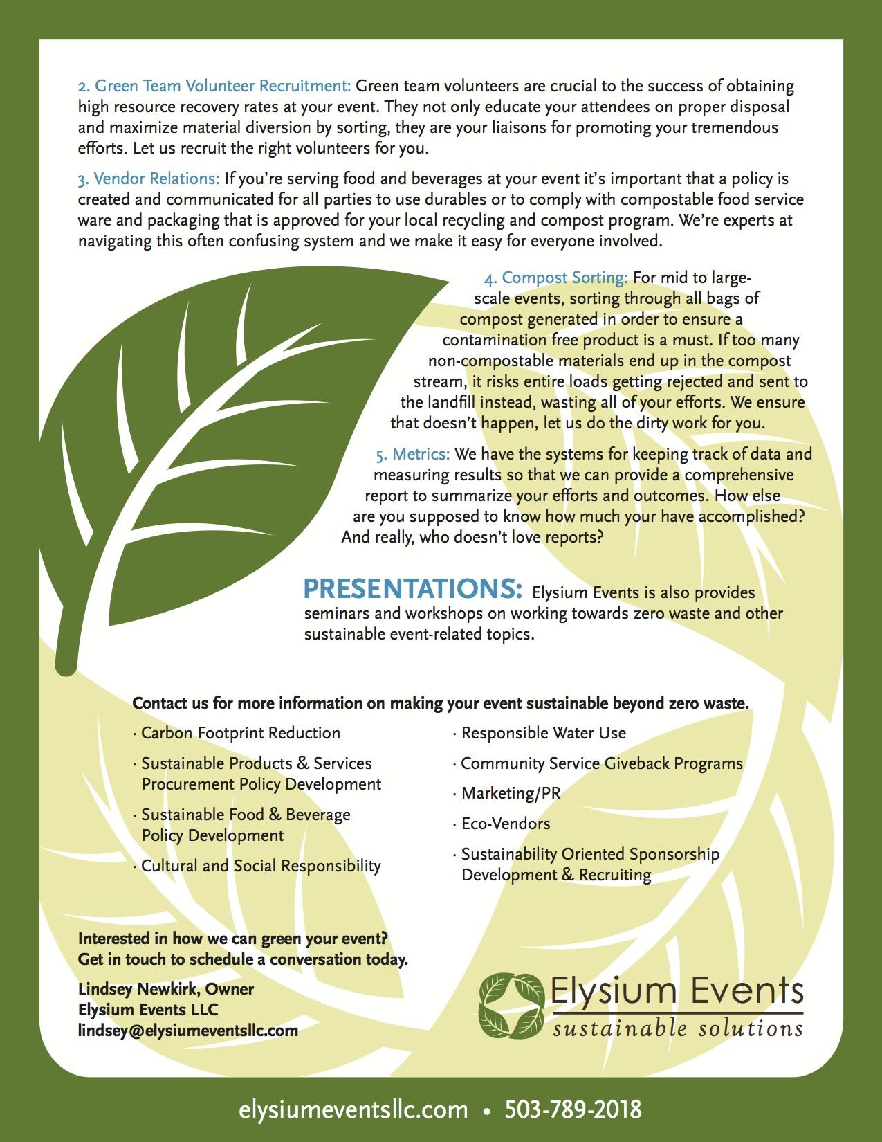 Elysium Brochure4.jpg