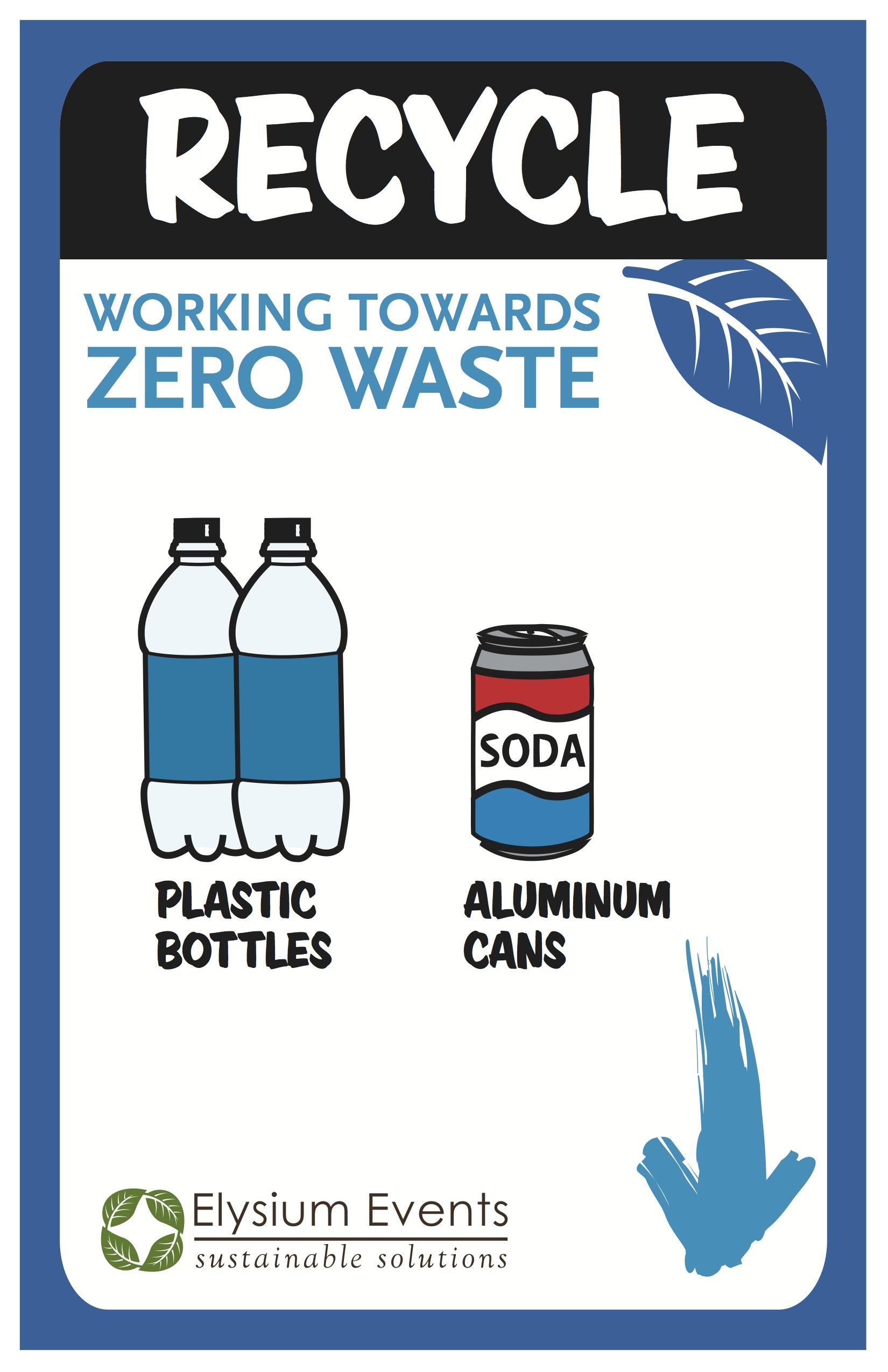 Recycle 1.jpg
