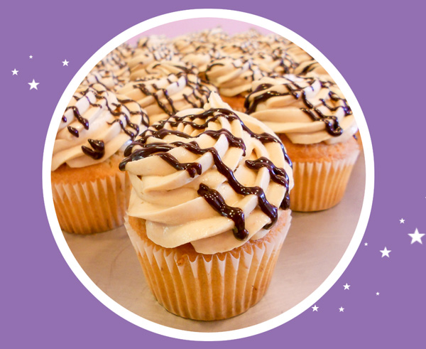 1_Cupcake_Choc_Drizzle.jpg