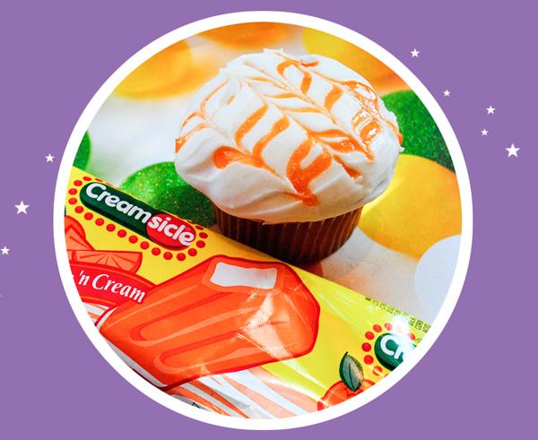 2_Creamsicle_Cupcake.jpg