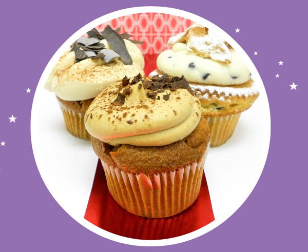 2_Cupcake_trio.jpg