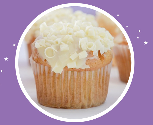 2_White_Chocolate_Cupcake.jpg