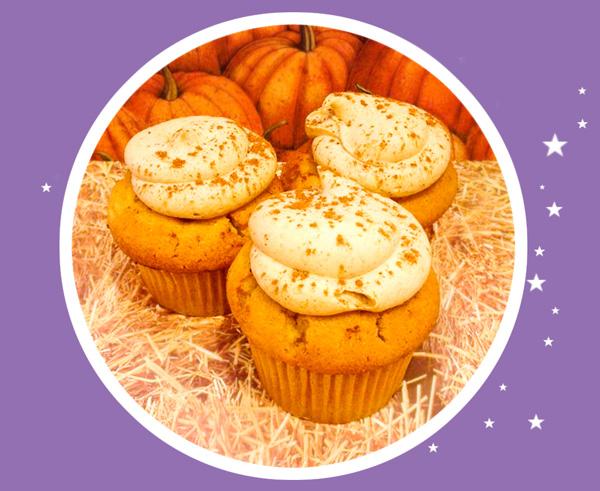 3_Pumpkin_Spice_Cupcake.jpg