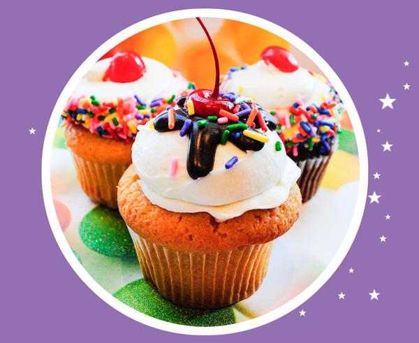 3_Sundae_Cupcake.jpg