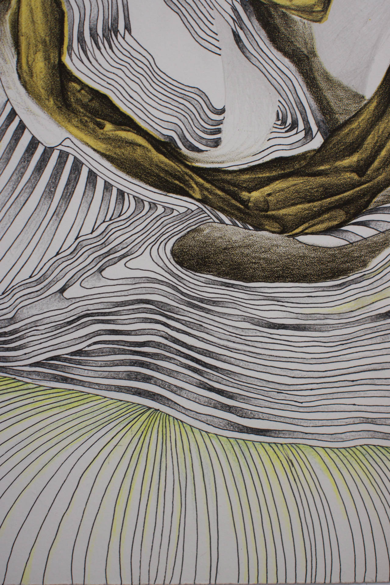 Lithograph_Drawing_Iowa