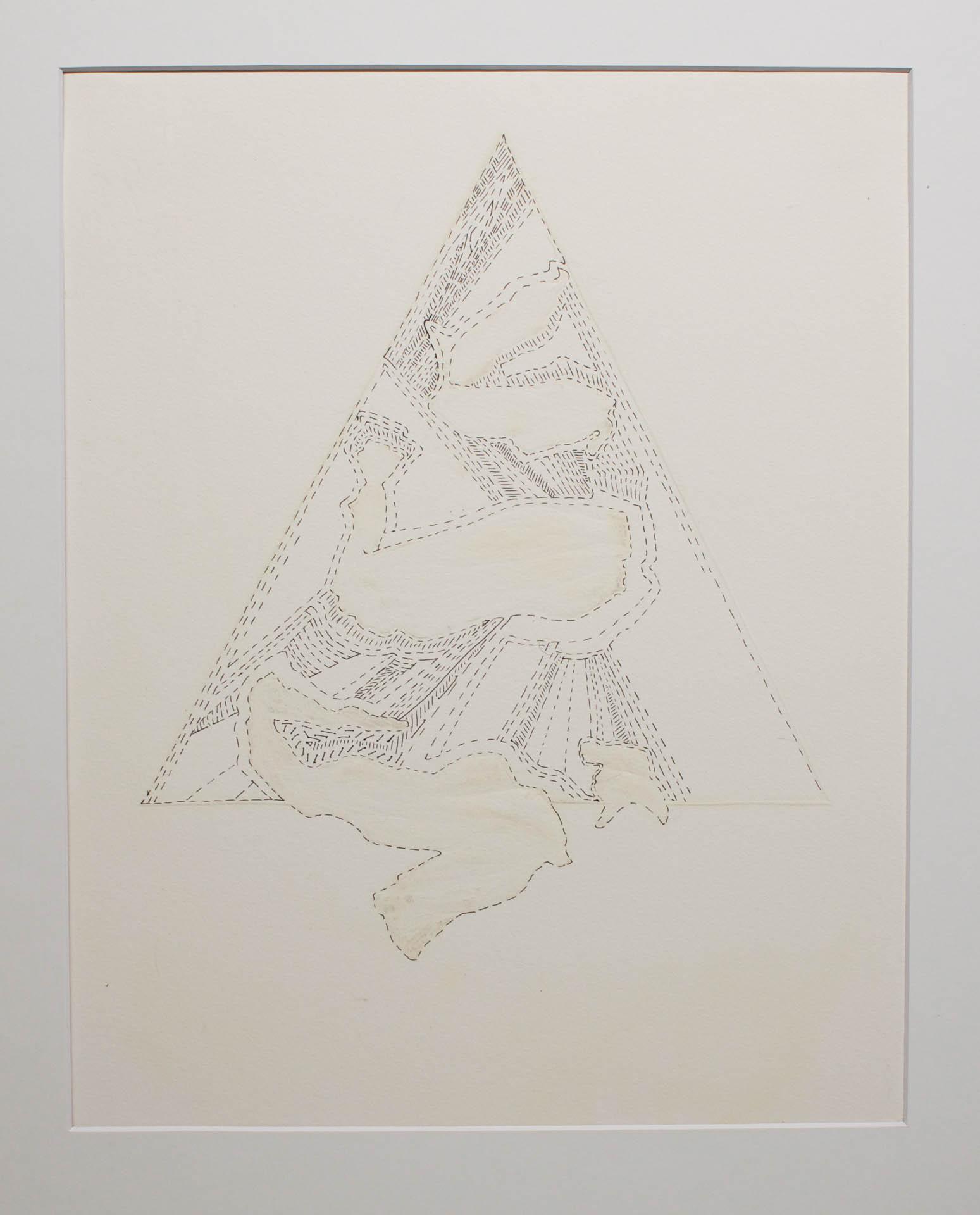 OldprintNewLife_drawing_catherinereinhart