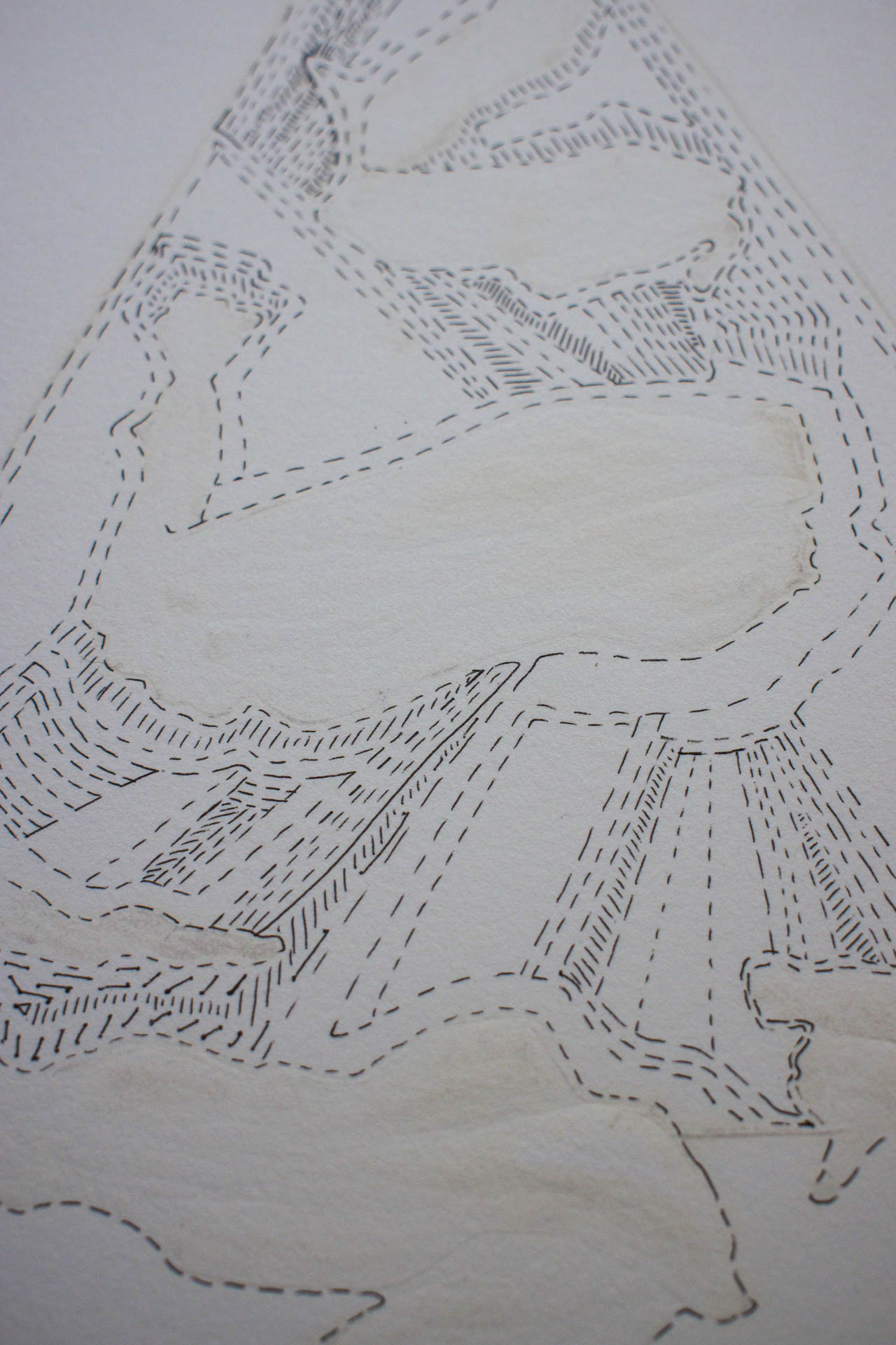 Metamorphasis_drawing_CatherineReinhart
