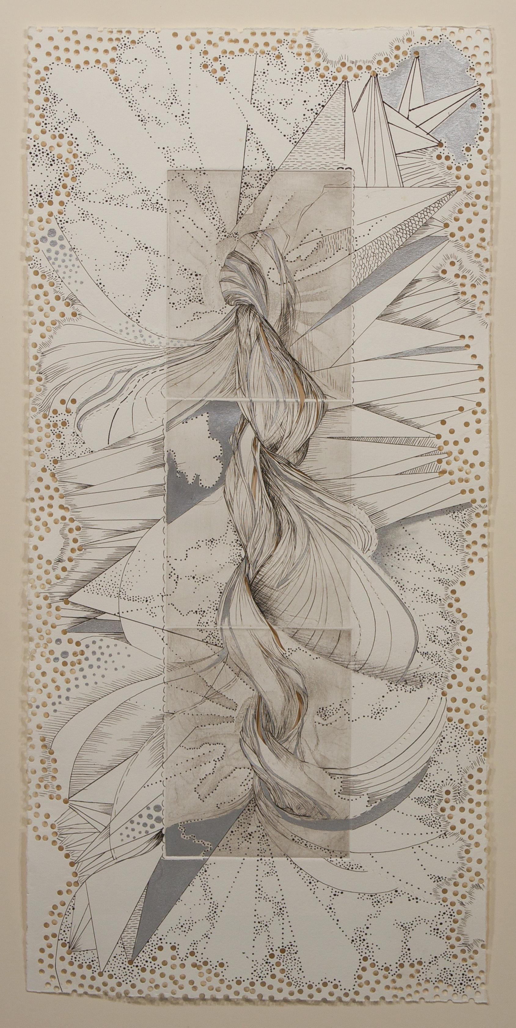 CatherineReinhart_engraving_drawing_oldprintsnewlife