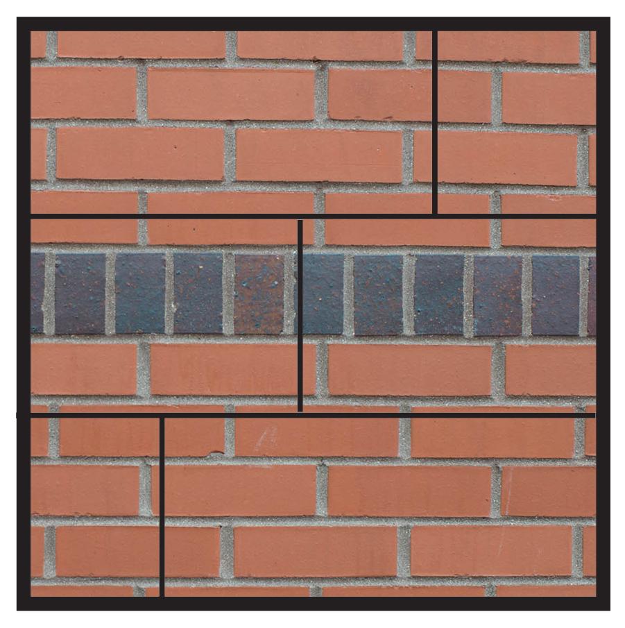 bricksandblocks_catherinereinhart