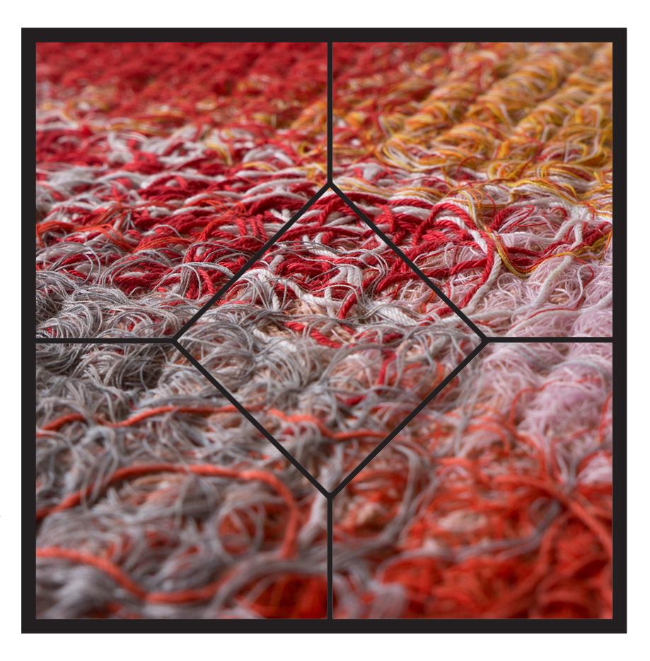 BricksandBlocks_CatherineReinhart.jpg