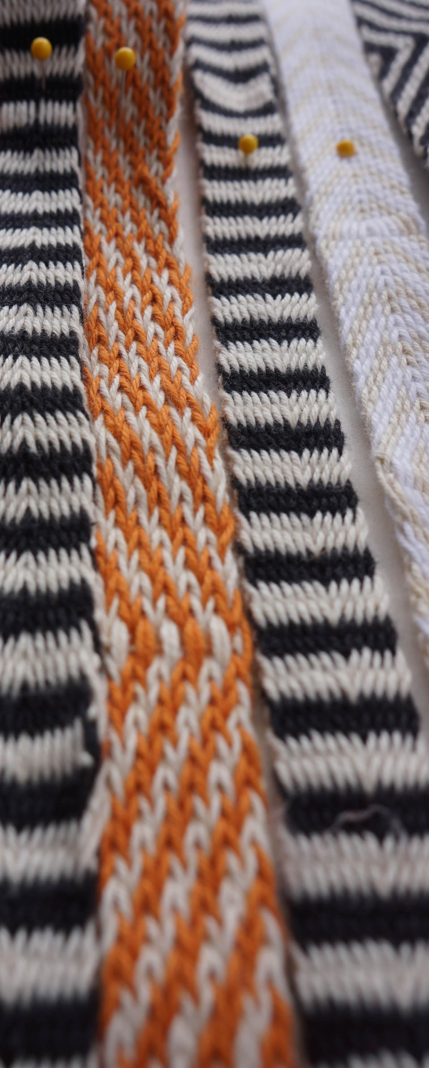 Catherine Reinhart_ Computation and Weaving