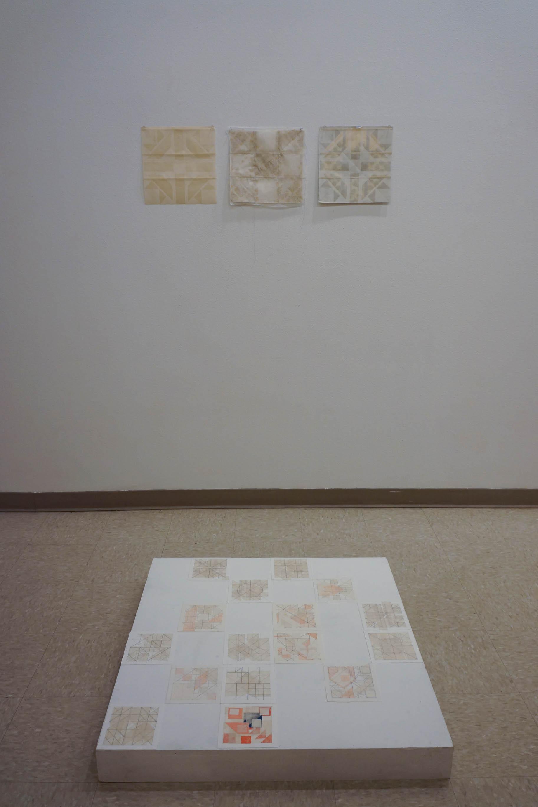 Catherine Reinhart_Spencer Museum