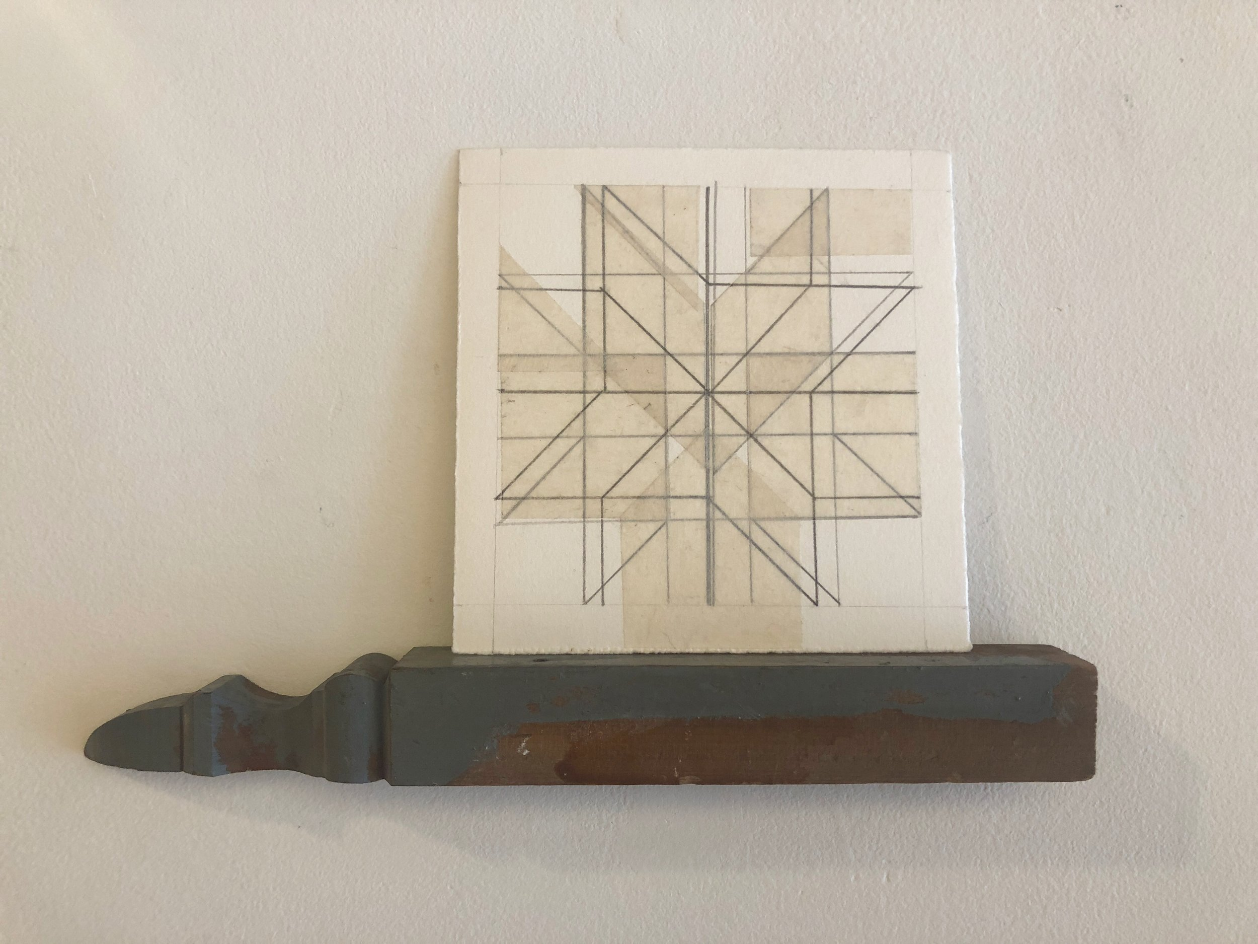 Catherine Reinhart_quilt drawings