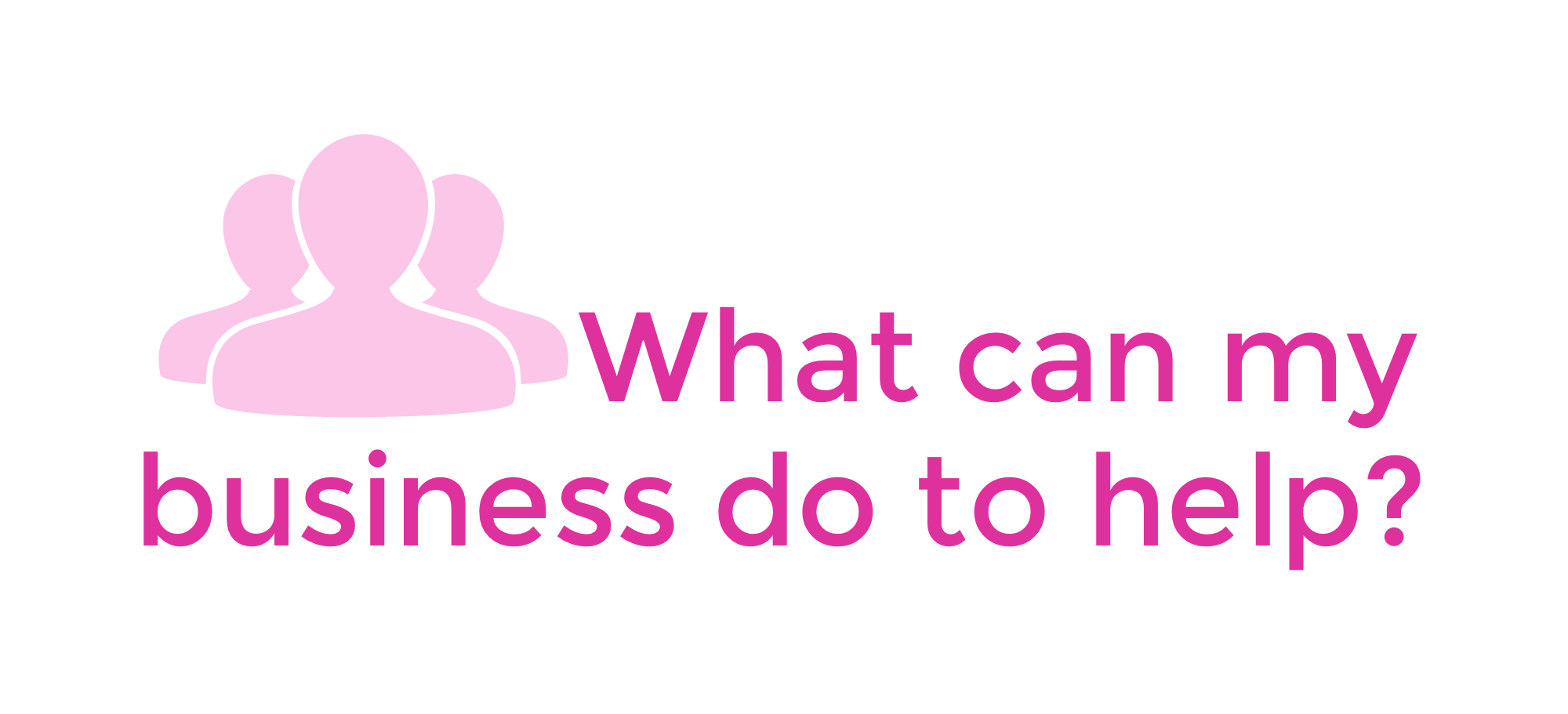 What can my-logo (3).png