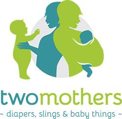 Looking to buy a carrier in the Edmonton Area? Visit Two Mothers for a wide selection of Quality products.