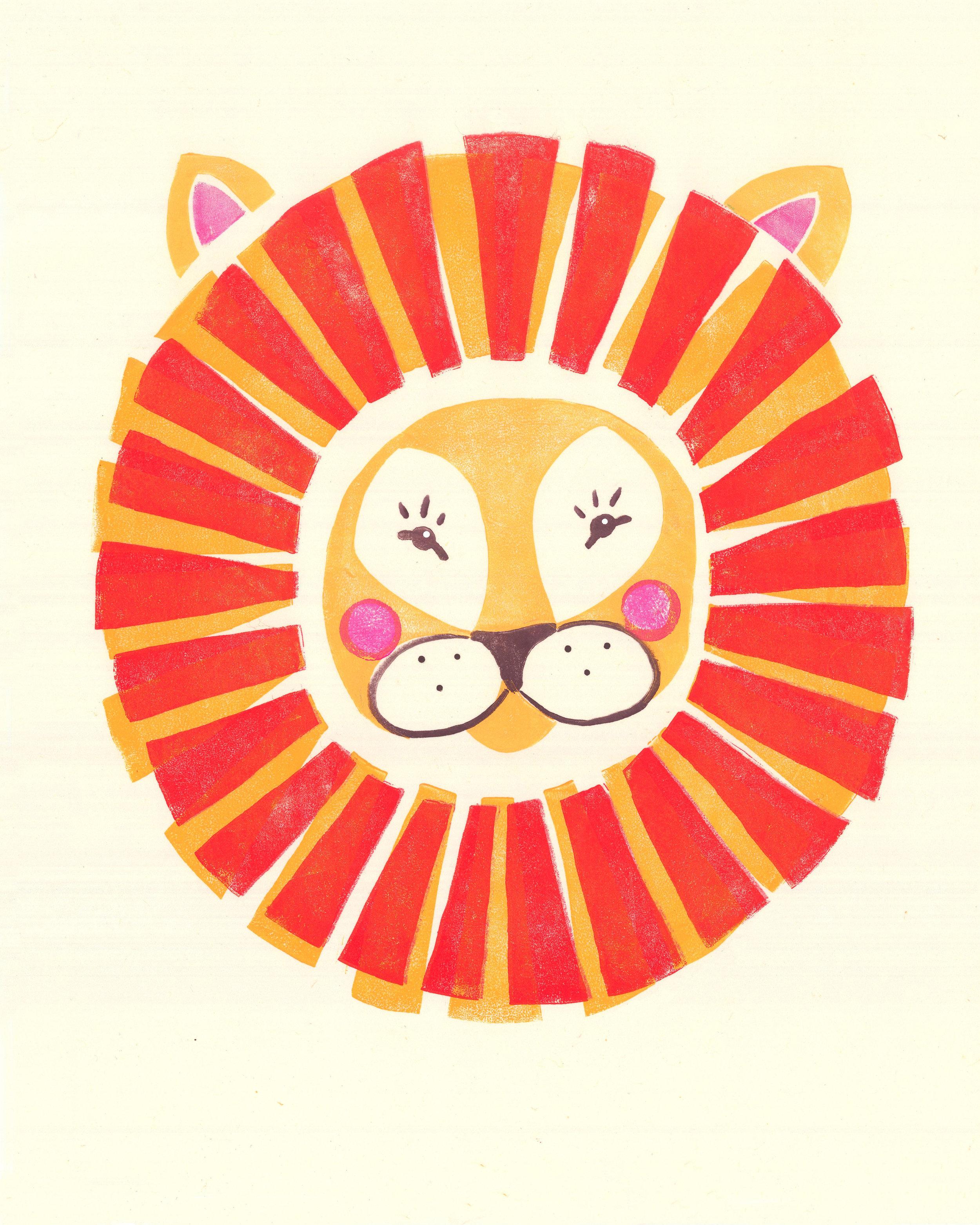 lion for print.jpg