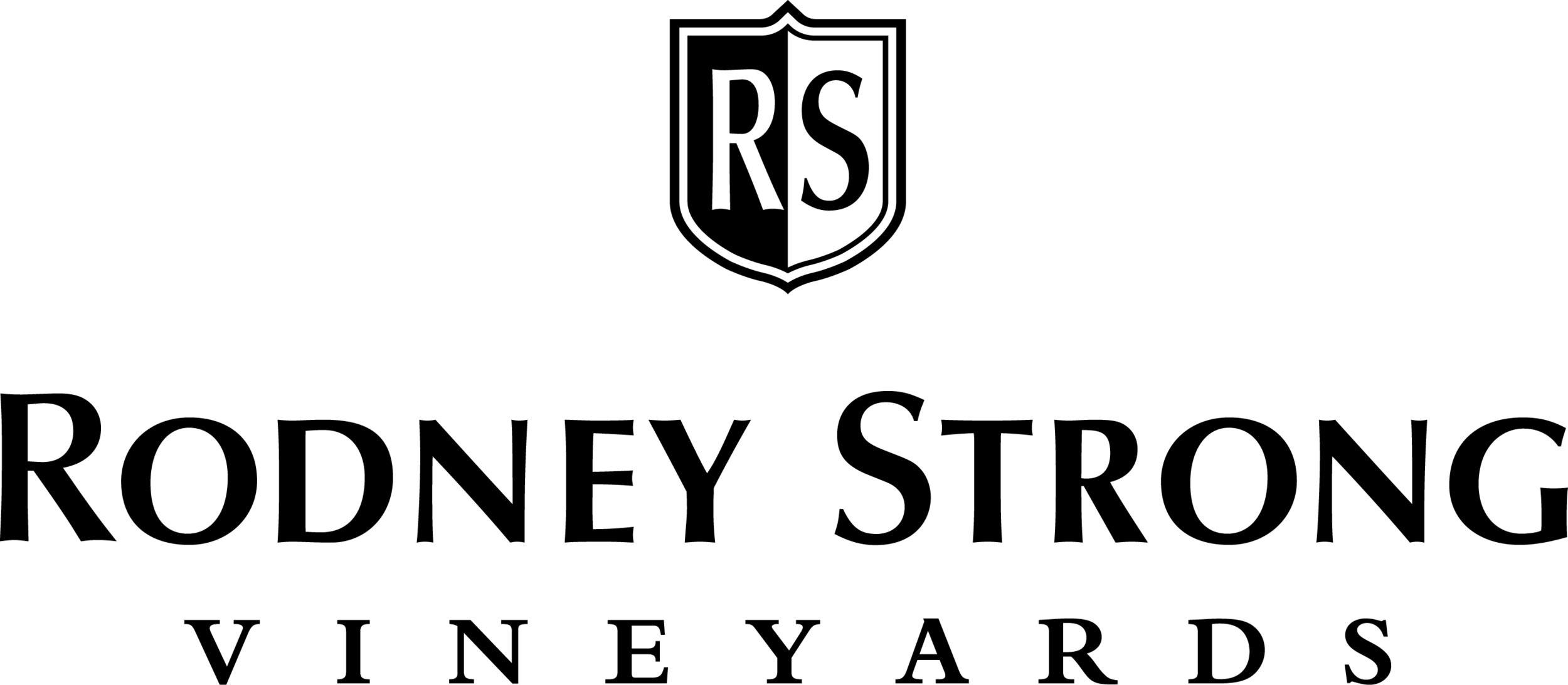 rodney-strong-logo-crest-300dpi.jpg