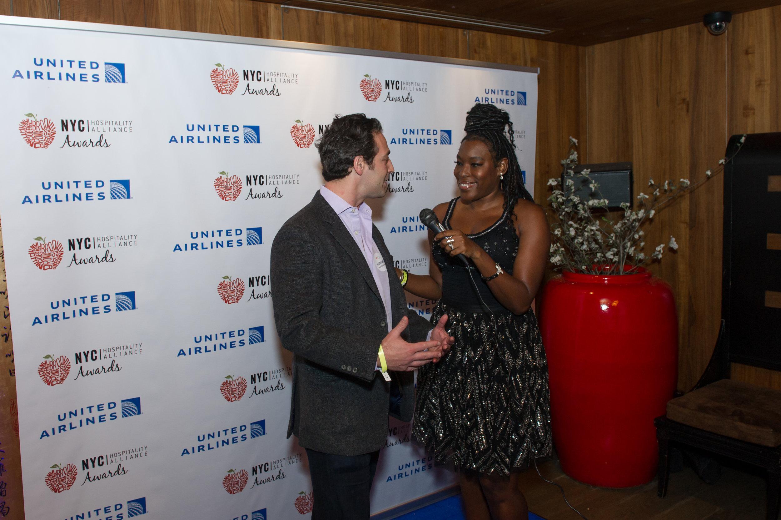 NYCHospitalityAllianceAwards2017-038.jpg