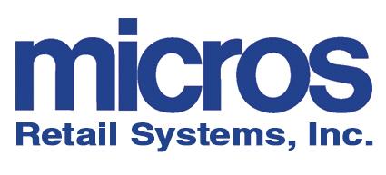 Micros RetailSystems-Logo-Final.jpg
