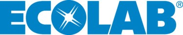 Ecolab_image_LogoPMS3005_CS1 jpg (1).jpg