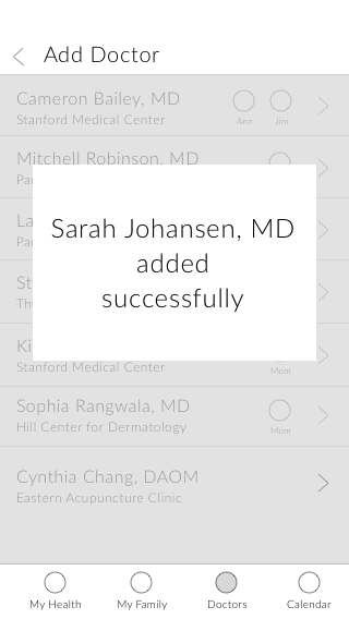 Doctors - Input Successful.png