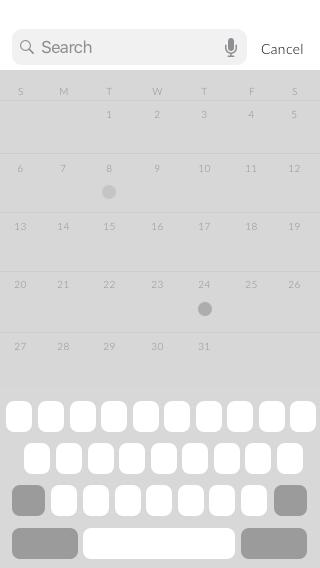 Calendar Search.png