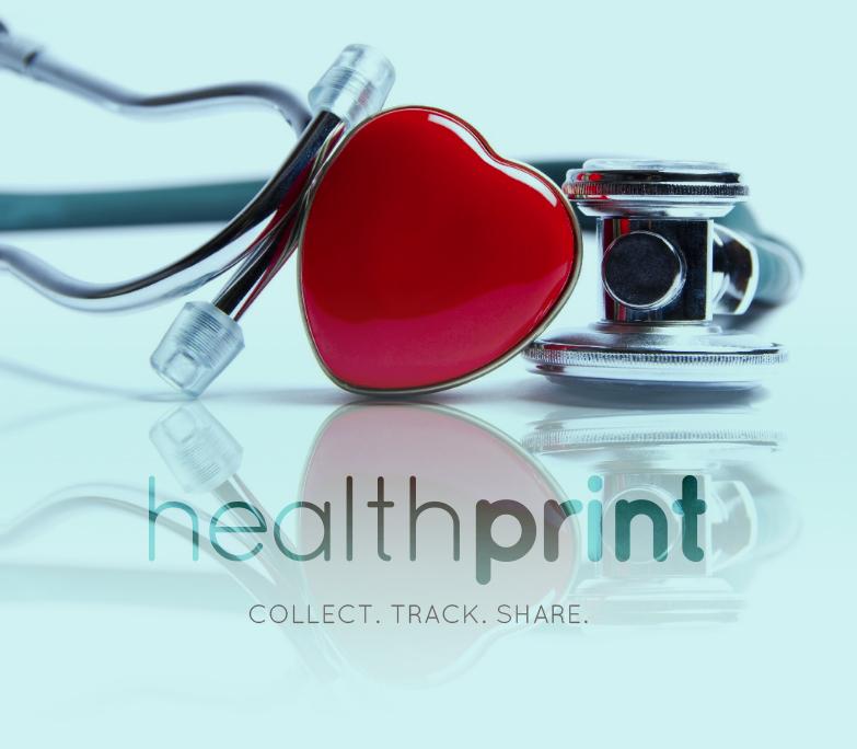 healthprint_concept.jpg