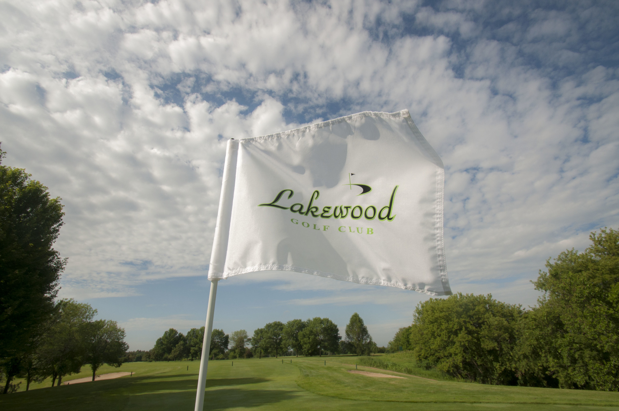 Lakewood Golf Club Lake Geneva Golf Course
