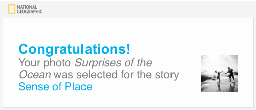 Selected For Sence of Place.png