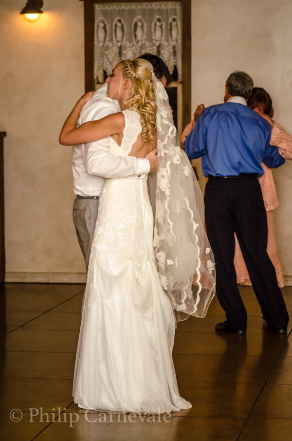 The_White_Wedding_WM-332.jpg