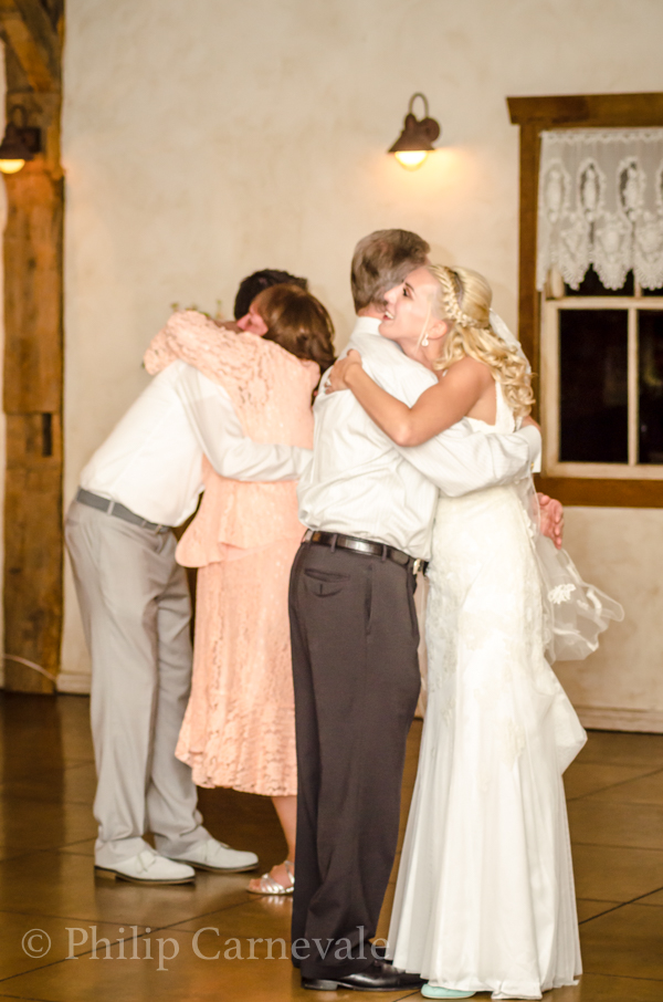 The_White_Wedding_WM-336.jpg