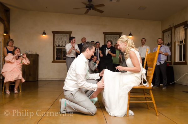 The_White_Wedding_WM-395.jpg