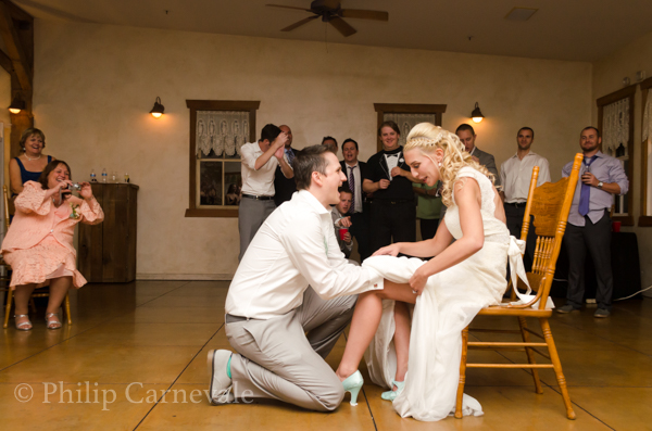 The_White_Wedding_WM-394.jpg