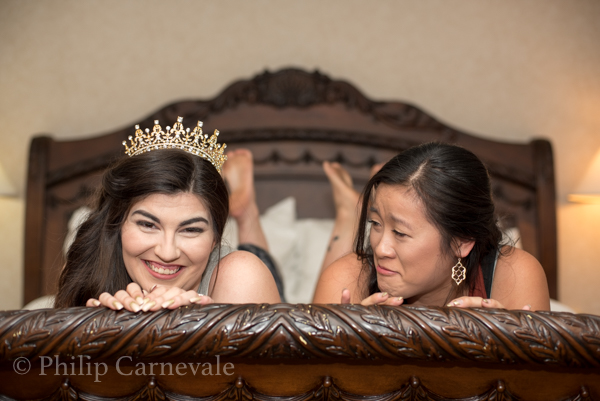 Bonnie&Anthony_WeddingWM-24.jpg