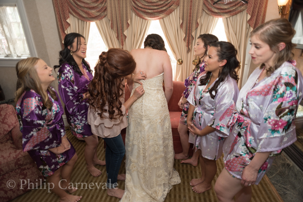Bonnie&Anthony_WeddingWM-52.jpg