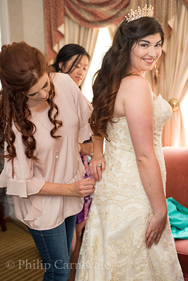 Bonnie&Anthony_WeddingWM-55.jpg