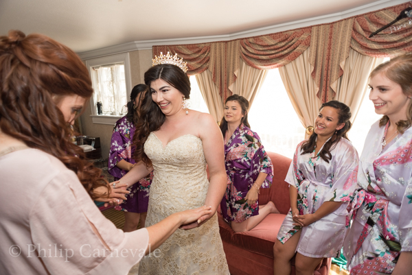 Bonnie&Anthony_WeddingWM-56.jpg