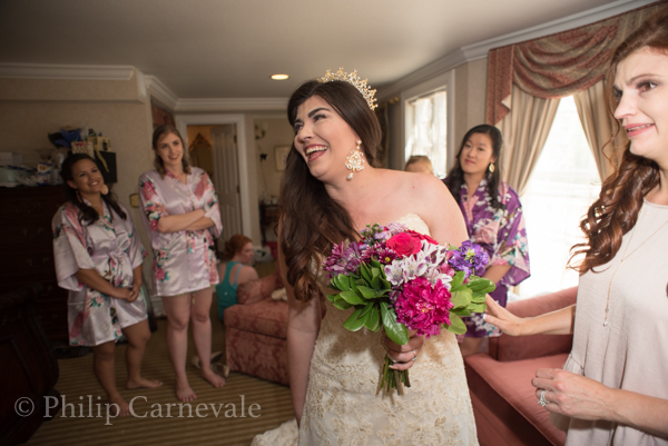 Bonnie&Anthony_WeddingWM-61.jpg