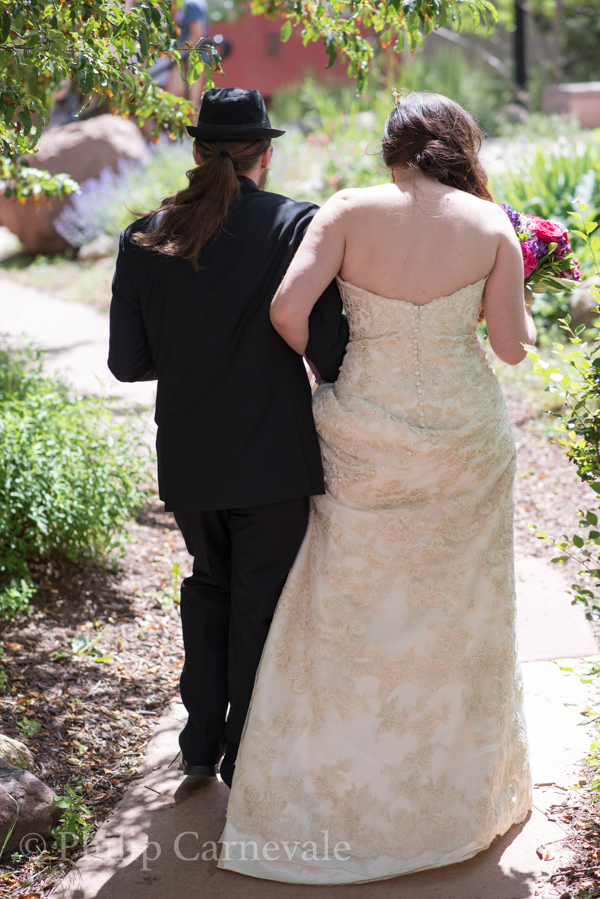 Bonnie&Anthony_WeddingWM-72.jpg