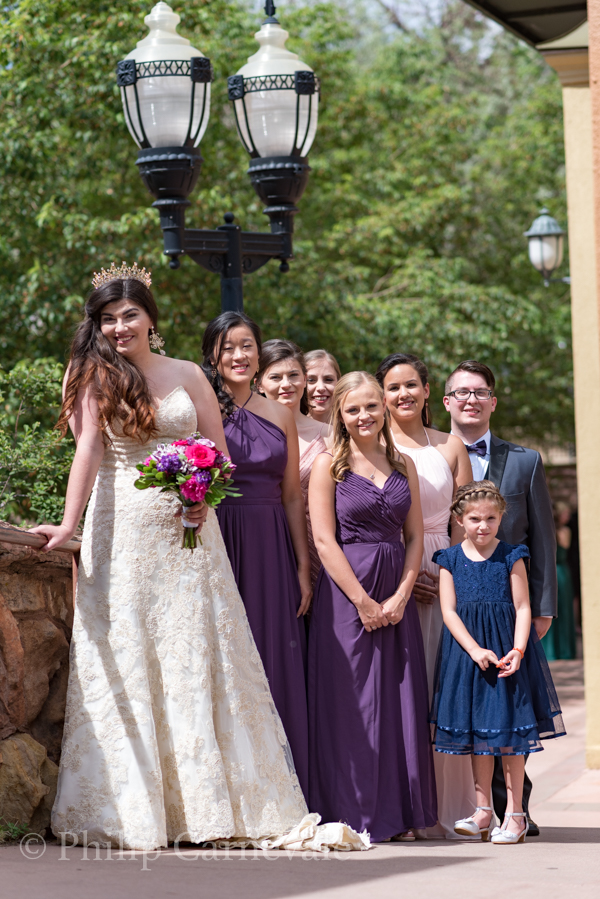 Bonnie&Anthony_WeddingWM-87.jpg