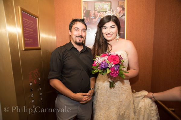 Bonnie&Anthony_WeddingWM-97.jpg