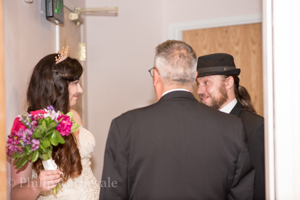 Bonnie&Anthony_WeddingWM-98.jpg